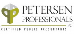 Petersen Professionals PC